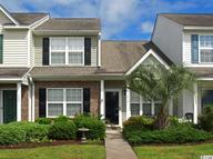 413 Whinstone Drive 413 Murrells Inlet SC, 29576