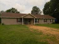 11 Cr 2150 Booneville MS, 38829