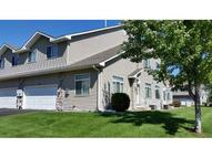 5425 144th Way Nw 20 Ramsey MN, 55303