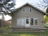 1107 N 58th St Superior WI, 54880