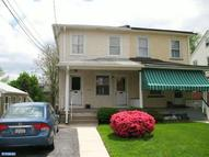 3408 Mary St Drexel Hill PA, 19026
