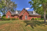 178 E Nolley Collierville TN, 38017