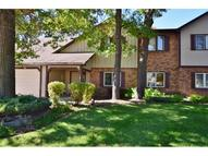 12100 Grouse Street Nw 601 Coon Rapids MN, 55448