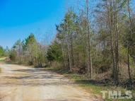 Lot 3 Abbott Way Henderson NC, 27536