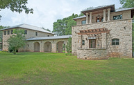 1381 Pearce Dr Pottsboro TX, 75076