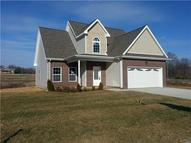62 Rose Edd Oak Grove KY, 42262