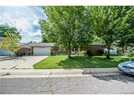 10653 Brewer Drive Northglenn CO, 80234
