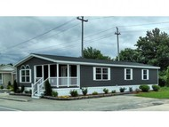 180 Codfish Boulevard Portsmouth NH, 03801
