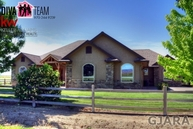 1433 Q Road Loma CO, 81524