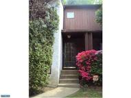 630 Valley Stream Cir Langhorne PA, 19053