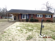 300 North Dr Union City TN, 38261