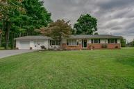 5825 Lakeview Drive Sykesville MD, 21784