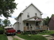 916 North Court St Carroll IA, 51401