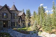 58 Graystone Ct. Steamboat Springs CO, 80487