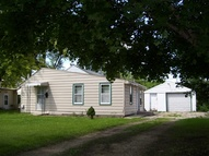 817 Clark St South Beloit IL, 61080