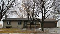 64 North Park Ln Canton SD, 57013