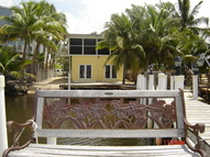 42 Sexton Cove Road Key Largo FL, 33037