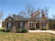 414 Anthony Branch Mount Juliet TN, 37122