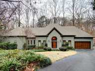 4322 Conway Valley Court Nw Atlanta GA, 30327