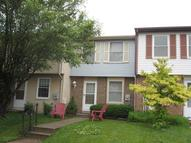 9 Valley Park Court Damascus MD, 20872