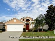 11743 New Haven Dr Spring Hill FL, 34609