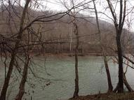 Off Of Lowell Rd Pence Springs WV, 24962