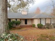 5 Trapper Court Midland GA, 31820