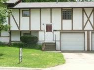 306 West State Street Mount Pleasant IA, 52641