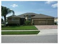 1642 Chandelle Lane Winter Garden FL, 34787