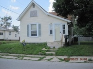 452 E Morrison St Frankfort IN, 46041