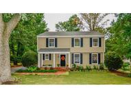 10608 Red Queen Road Richmond VA, 23235