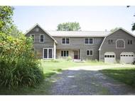 280 Pequawket Trail Brownfield ME, 04010