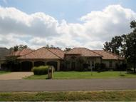 206 Saint Andrews Drive E Mabank TX, 75156