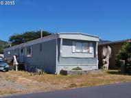 94120 Strahan St 5 Gold Beach OR, 97444