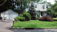 29 Riveredge Drive Fairfield NJ, 07004