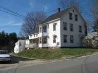 261 North Main St, Apt C Orange MA, 01364