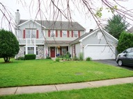 680 Malcolm Lane West Dundee IL, 60118