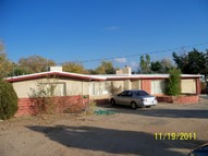11023 5th Ave Hesperia CA, 92345