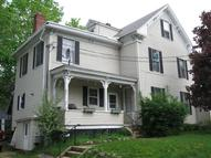 1 Blake Street Pittsfield NH, 03263