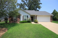 51 Redleaf Little Rock AR, 72210