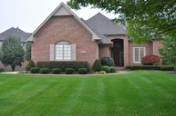 1698 Ashwood Dr Greenwood IN, 46143