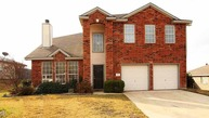 104 Quapaw Harker Heights TX, 76548