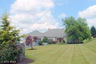 11415 Orange Blossom Court Smithsburg MD, 21783