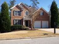 68 Vinings Lake Dr Mableton GA, 30126