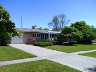 2303 Vina Ct Bay City MI, 48708