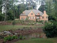 5585 Long Island Drive Nw Sandy Springs GA, 30327