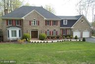 5828 Hunton Wood Drive Broad Run VA, 20137