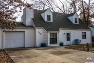 318 California Lawrence KS, 66044