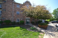 4404 West Shamrock Lane 3b Mchenry IL, 60050