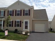 212 Waters Edge Drive Mount Joy PA, 17552